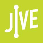 Jive Mobile icon