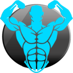 Gym Fitness & Workout : Personal trainer APK icon