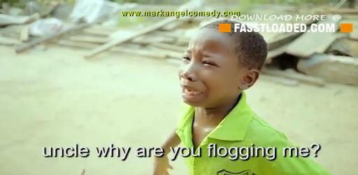 Emmanuella & Success Comedy Videos pc screenshot