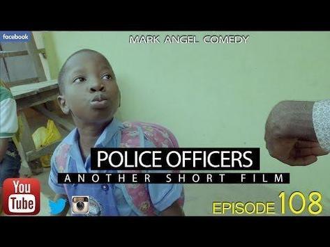 Emmanuella & Success Comedy Videos APK screenshot 1