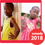 Emmanuella Funny Videos 2019 icon