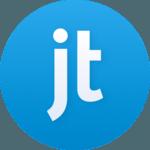 Jobandtalent Job Search & Hire icon