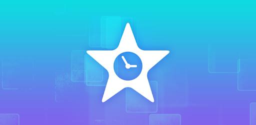 Countdown Star pc screenshot