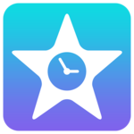 Countdown Star icon