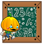 Multiplication Tables Game icon