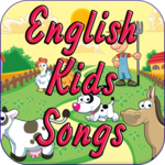 English Kids Songs FOR PC