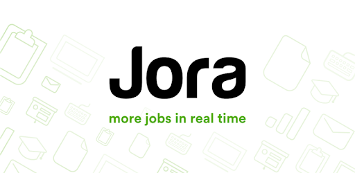 Jora Jobs - Job Search, Vacancies & Employment pc screenshot