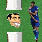 Flappy Suarez Bite for pc icon