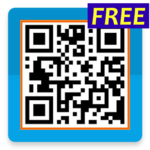 Joycode - QR code Scanner Read icon