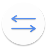 Unit Converter APK icon