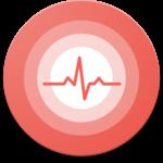 My Earthquake Alerts - US & Worldwide Earthquakes APK icon