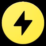 My Lightning Tracker - Live Thunderstorm Alerts icon