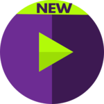 JRY Free Download Player icon