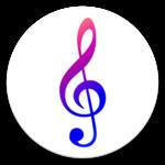 Music Tutor (Sight Reading) icon