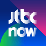 JTBC NOW for pc icon