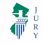 New Jersey Juror FOR PC