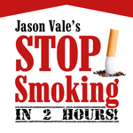 Stop Smoking In 2 Hours icon