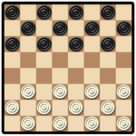 Spanish checkers FOR PC