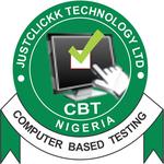 JAMB CBT PRACTICE 2019 icon