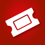 NX Bus mTicket icon