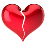 Sad Lonely Painful & Hurt Love Messages & Quotes icon