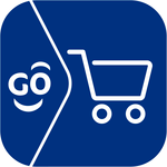 Tigo Shop Bolivia icon