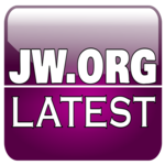 JW.ORG LATEST APK icon