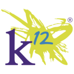 K12 for pc icon