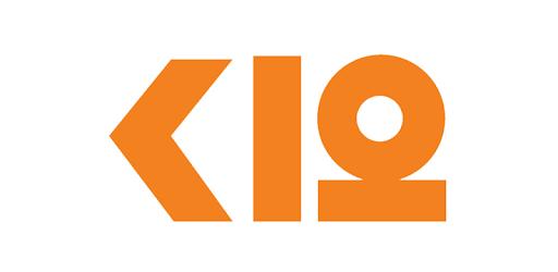 K12NET Mobile pc screenshot