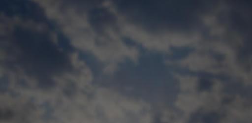 KAIT Region 8 Weather pc screenshot