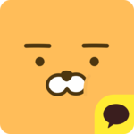 Ryan - KakaoTalk Theme icon