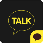 Simple-KakaoTalk Theme icon