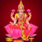 Kanakadhara Stotram icon