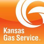 Kansas Gas Service icon
