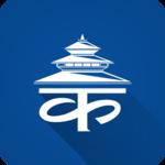 Kantipur Daily icon