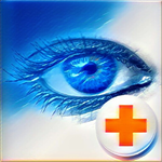 My Eyes Protection icon