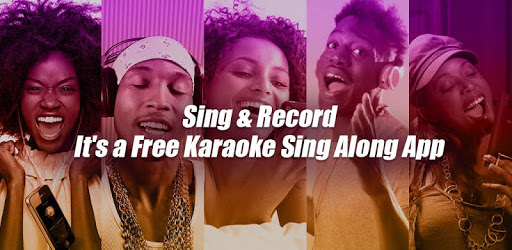 SingPlus: Free to sing & record unlimited karaokes pc screenshot