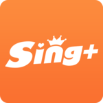 SingPlus: Free to sing & record unlimited karaokes icon