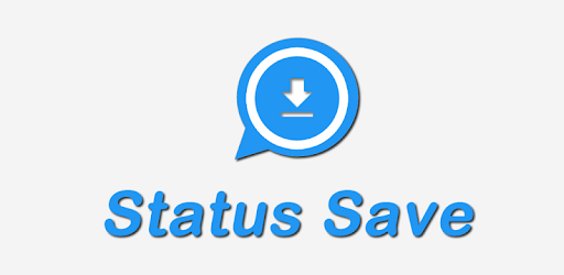 Status Saver for WhatsApp pc screenshot
