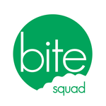 Bite Squad - Food Delivery APK icon