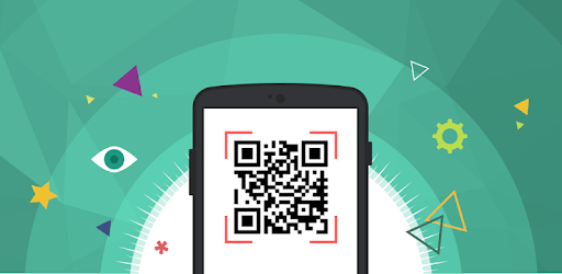 QR Code Reader and Scanner: App for Android pc screenshot