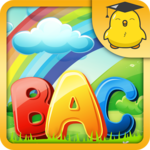 Learning the ABC icon