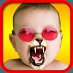 Face Fun - Photo Collage Maker for pc icon