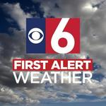 First Alert 6 Weather FOR PC