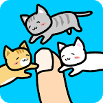 Play with Cats icon