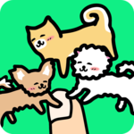 Play with Dogs icon