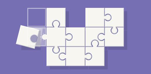 Unpuzzle pc screenshot