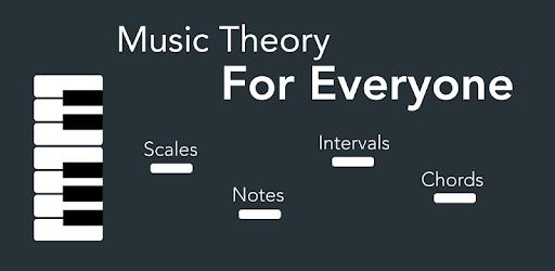 Music Theory with Piano Tools pc screenshot