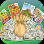 ලොතරැයි ප්රතිඵල / Lottery Results - Sri Lanka icon