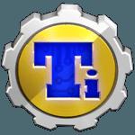 Titanium Backup ★ root needed icon